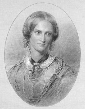 The Bronte Sisters - A True Likeness? - Portraits of Emily Bronte
